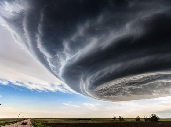 onweerswolken marco 1