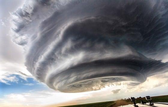 onweerswolken marco 2
