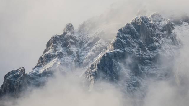 lijst met sneeuwcams in de alpen