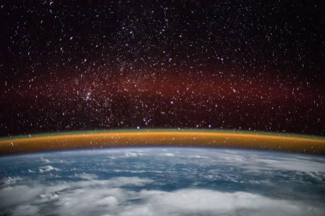 voorbeeld-astrografie