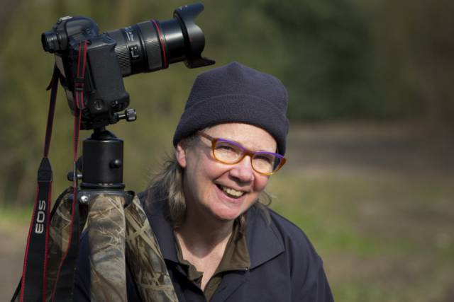 fotograaf karin broekhuijsen