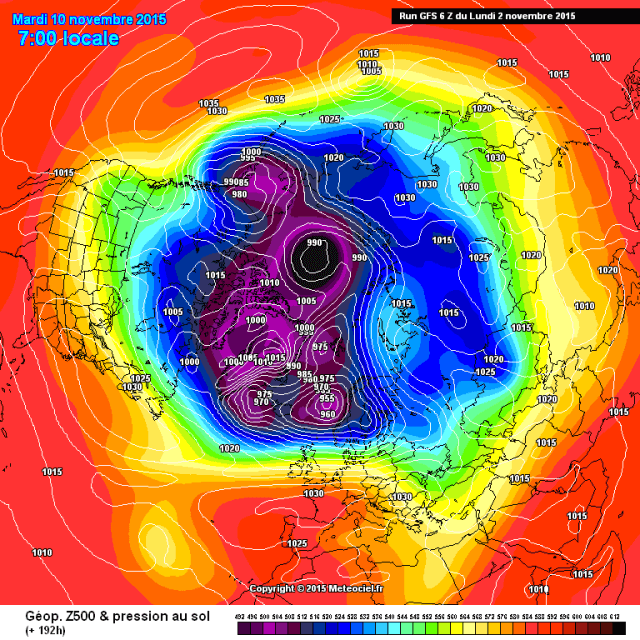 compacte-polar-vortex