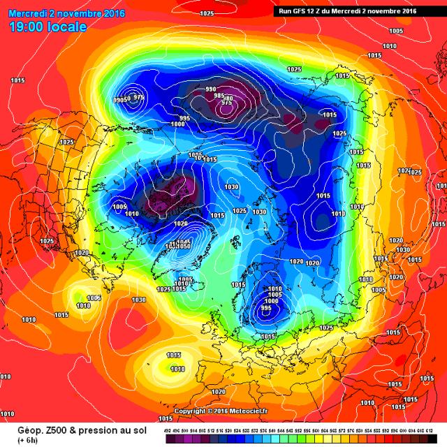 verstoorde-polar-vortex-begin-november