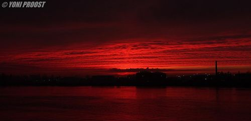 morgenrood2