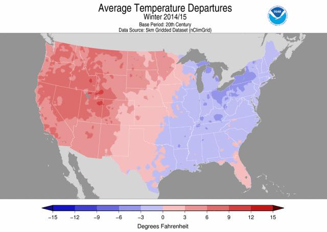 afwijking-temperatuur-noord-amerika