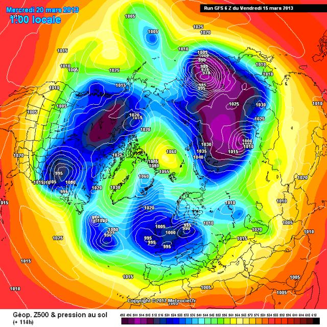 gebroken-polar-vortex