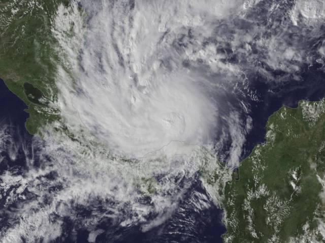 orkaan-otto
