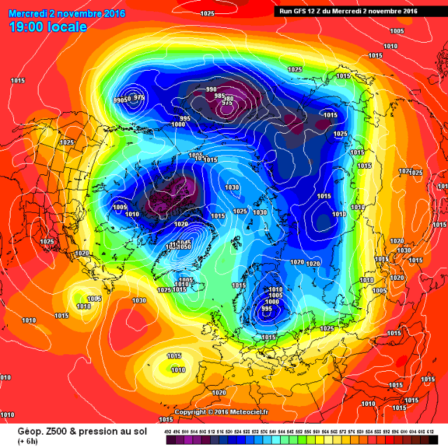 verstoorde-polar-vortex-begin-november
