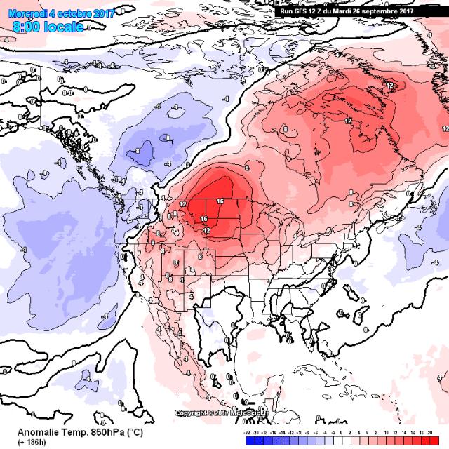 anomalie temperatuur september 2017